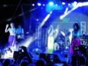 Фотографии группы Серебро - Страница 25 04001210