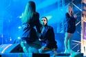 Фотографии группы Серебро - Страница 25 04013710