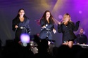 Фотографии группы Серебро - Страница 25 04014510