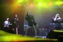 Фотографии группы Серебро - Страница 25 04015910