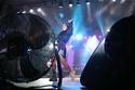 Фотографии группы Серебро - Страница 25 04016010
