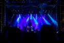 Фотографии группы Серебро - Страница 25 04017610