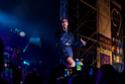 Фотографии группы Серебро - Страница 25 04017710