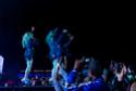Фотографии группы Серебро - Страница 25 04017810