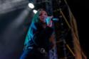 Фотографии группы Серебро - Страница 25 04017910