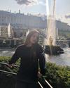 Фотографии на официальных сайтах группы Серебро - Страница 26 04026110