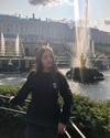 Фотографии на официальных сайтах группы Серебро - Страница 26 04026210