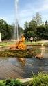 Фотографии на официальных сайтах группы Серебро - Страница 26 04029110