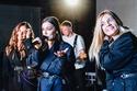 Фотографии группы Серебро - Страница 25 04032110