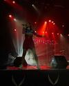 Фотографии группы Серебро - Страница 25 04036810