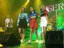 Фотографии группы Серебро - Страница 25 04038010
