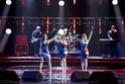 Фотографии группы Серебро - Страница 25 04041010