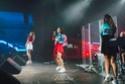 Фотографии группы Серебро - Страница 26 04049710