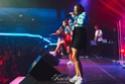 Фотографии группы Серебро - Страница 26 04050110