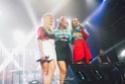Фотографии группы Серебро - Страница 26 04051110
