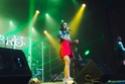 Фотографии группы Серебро - Страница 26 04051610
