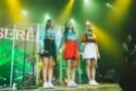 Фотографии группы Серебро - Страница 26 04051910