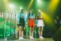 Фотографии группы Серебро - Страница 26 04052010