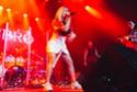 Фотографии группы Серебро - Страница 26 04052510