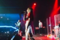 Фотографии группы Серебро - Страница 26 04053910