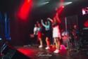 Фотографии группы Серебро - Страница 26 04054210