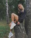 Фотографии на официальных сайтах группы Серебро - Страница 26 04055910