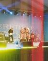 Фотографии группы Серебро - Страница 26 04058710