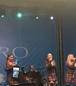 Фотографии группы Серебро - Страница 26 04058810