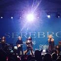 Фотографии группы Серебро - Страница 26 04058910
