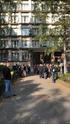 Фотографии на официальных сайтах группы Серебро - Страница 26 04063410