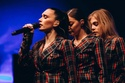 Фотографии группы Серебро - Страница 26 04063510