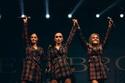 Фотографии группы Серебро - Страница 26 04063610