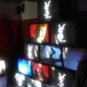 Фотографии на официальных сайтах группы Серебро - Страница 26 04067610