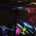 Фотографии группы Серебро - Страница 26 04074210