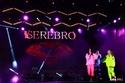 Фотографии группы Серебро - Страница 26 04076210