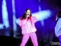 Фотографии группы Серебро - Страница 26 04084110
