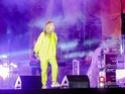 Фотографии группы Серебро - Страница 26 04085010