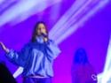 Фотографии группы Серебро - Страница 26 04085610