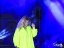 Фотографии группы Серебро - Страница 26 04085810