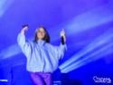Фотографии группы Серебро - Страница 26 04086010