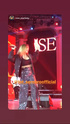 Фотографии на официальных сайтах группы Серебро - Страница 27 04091710