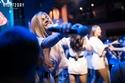 Фотографии группы Серебро - Страница 26 04092210