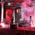 Фотографии группы Серебро - Страница 26 04094010