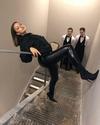 Фотографии на официальных сайтах группы Серебро - Страница 27 04095410