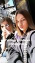 Фотографии на официальных сайтах группы Серебро - Страница 27 04098810