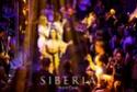 Фотографии группы Серебро - Страница 26 04099610