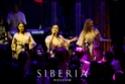 Фотографии группы Серебро - Страница 26 04099710