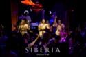 Фотографии группы Серебро - Страница 26 04099910