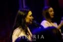 Фотографии группы Серебро - Страница 26 04100010
