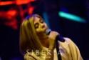 Фотографии группы Серебро - Страница 26 04100410